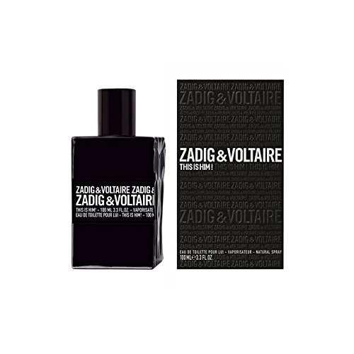 zadig-voltaire-this-is-him-cologne-100-ml