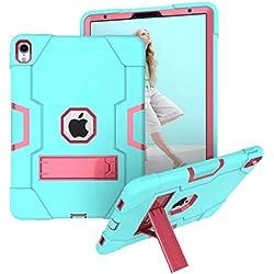 """Funda de silicona para iPad Pro (11"""") - Varios colores"""