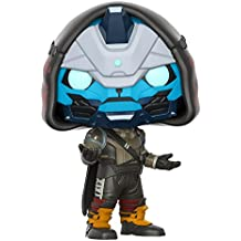 Figurine - Pop - Destiny 2 - Cayde-6