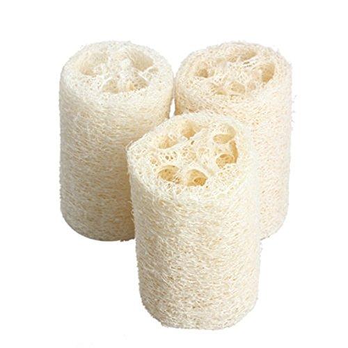 trixes-confezione-da-3-spugne-esfolianti-di-luffa-naturale-per-il-corpo-per-la-doccia-il-bagno