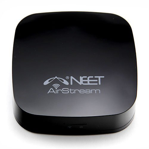neetr-wifi-wireless-music-receiver-airplay-dnla-for-apple-iphone-ipad-ipod-touch-mac-android-phones-