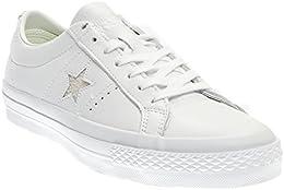 scarpe converse uomo 42