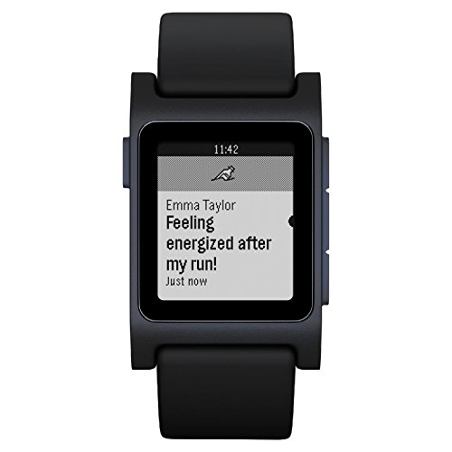 pebble-2-smartwatch-with-heart-rate-black-cloud