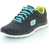 Skechers - Flex AppealFirst Glance, Sneakers da