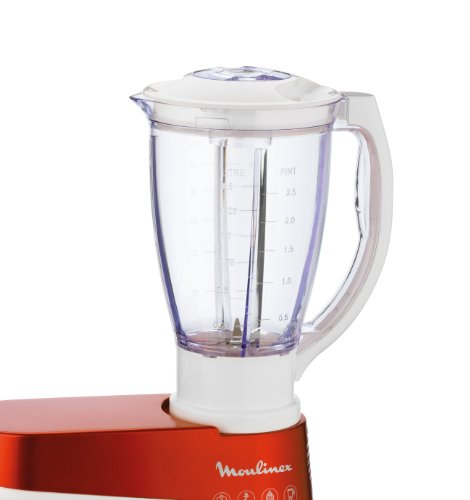 Moulinex-Robot-culinaire-Masterchef-avec-bol-de-4-litres-900-W