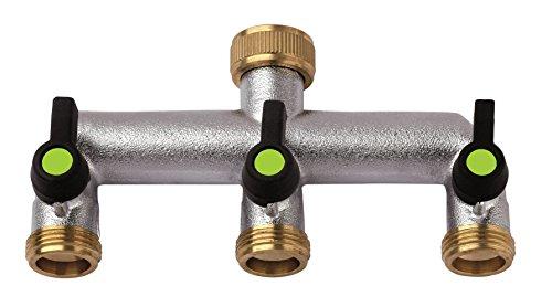 s-m-550-256-rubinetto-tripla-3-vie-3-4-x-3-4