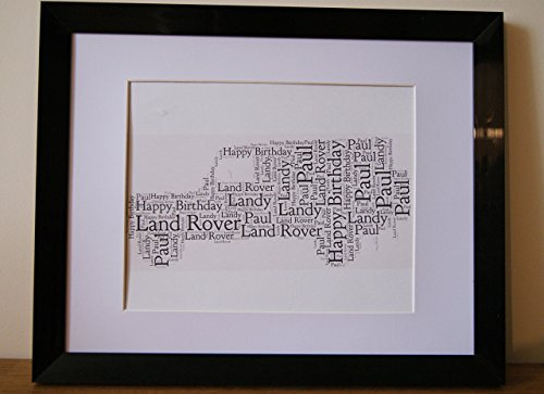 personalised-word-art-print-land-rover-landy-father-dad-birthday-card-gift-frame