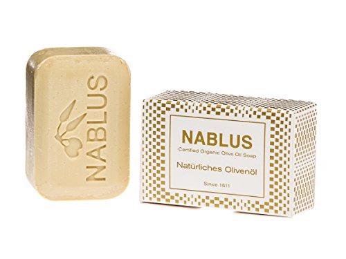 nablus-naturliche-olive-100g-x-1