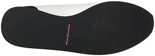 Fornarina Next, Sneaker Donna nero (nero)