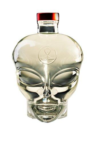 ALLIE Gin in Geschenkverpackung ( 1x0,7l ) 46% vol.
