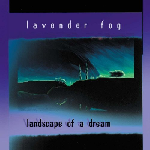 landscape-of-a-dream-by-lavender-fog