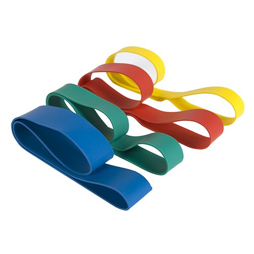 PhysioRoom-Resistance-Band-Exercise-Thigh-Loop-F253-Medium