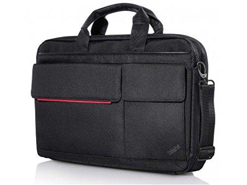 LENOVO ThinkPad Professional Topload Case -