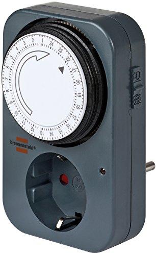 brennenstuhl-1506450-mz-20-timer-meccanico-grigio