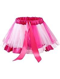 c798ba8cf Amazon.es: ballet niño - Cinnamou / Vestidos / Niña: Ropa
