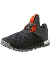 Adidas Response TR M, Zapatillas de Running para Hombre