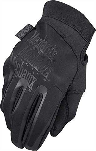 Mechanix Wear Herren T/S Element Handschuhe Covert Größe S (Element-fleece-handschuhe)