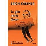 Lebenslauf analyse erich kästner kurzgefasster Erich Kästner