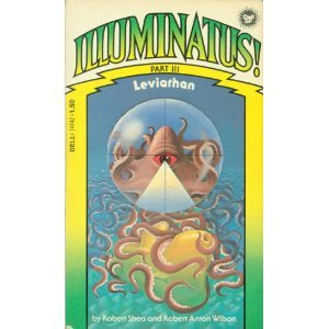 Leviathan Illuminatus   (Pt 3)