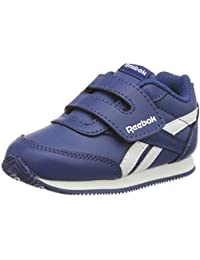 638b71bf4d18 Amazon.co.uk  Reebok - Trainers   Boys  Shoes  Shoes   Bags