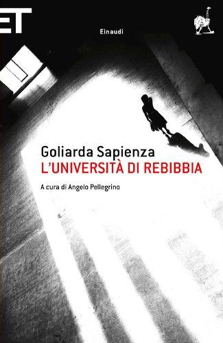 luniversita-di-rebibbia-super-et-italian-edition