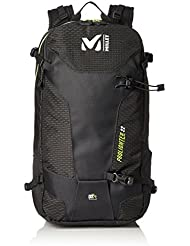 84703b8287 MILLET Prolighter 22 Zaino Casual, 45 cm, Liters, Nero (Negro)