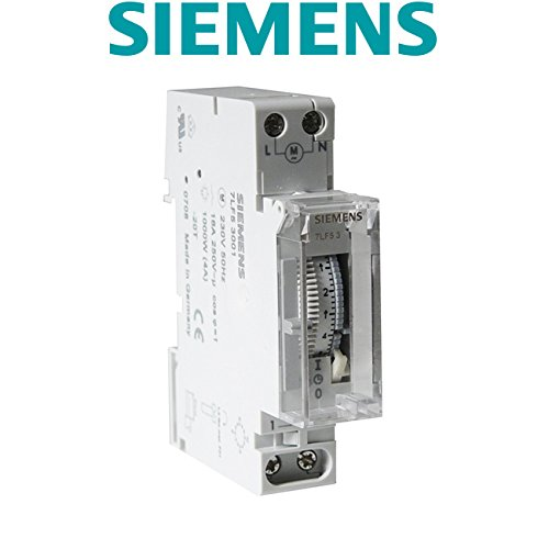 siemens-indussector-timer-sincronizzato-giorno-7lf5300-11s-230v-50hz-1te-distributore-timer-analogic