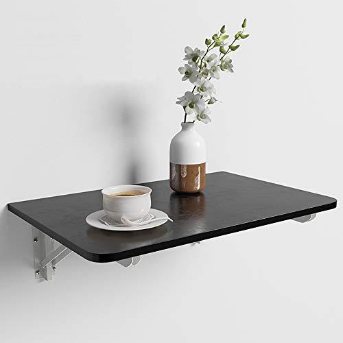 Wall Table Mesa Plegable