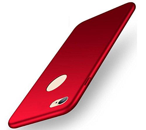 eiission-iphone-6s-plus-55-coqueultra-mince-la-surface-lisse-pleinement-entoure-de-protection-teleph