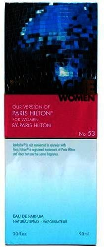 paris-hilton-perfume-by-jordache-for-women-by-jordache