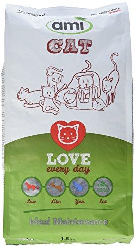 ami-cat-1er-pack-1-x-15-kg
