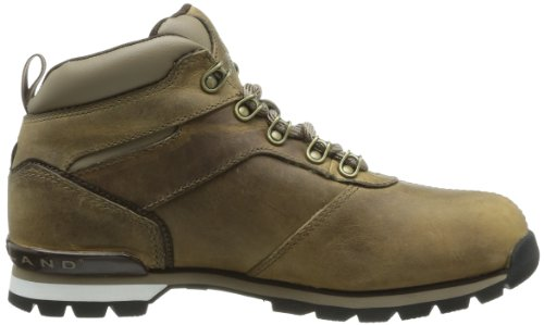 Timberland Splitrock2 Hiker, Bottes Chukka Homme Marron (Gre Granite Grey)