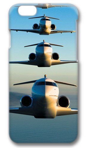 army-bombardier-global-express-thanksgiving-easter-masterpiece-limited-design-pc-black-3d-case-for-i