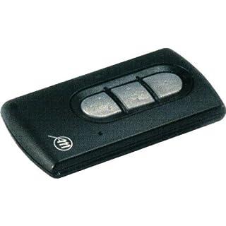 REMOTE CONTROL Remote control gate opener ALLMATIC TEC3 SICE 433.92MHZ 3 Keys