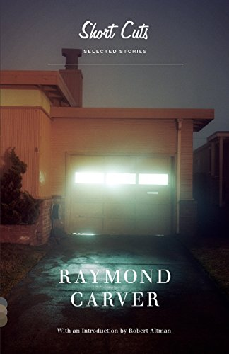 Short Cuts: Selected Stories (Vintage Contemporaries Original) por Raymond Carver