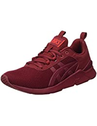 Asics Gel-Lyte Runner, Zapatillas Unisex Adulto