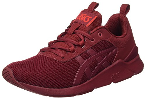 asics-lyte-runner-baskets-basses-mixte-adulte-rouge-burgundy-burgundy-395-eu