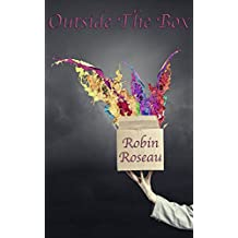 Outside The Box (English Edition)