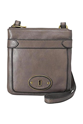 fossil-damen-handtasche-vri-mini-sl3196073