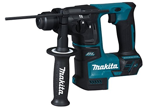 MAKITA DHR171Z - Martillo ligero 17mm bateria