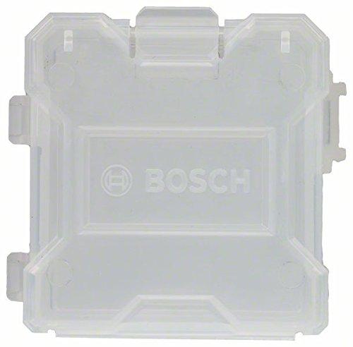 Bosch 2608522364 Impact Box in Kassette