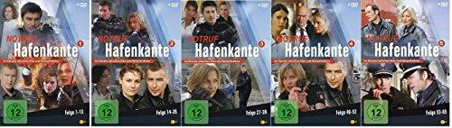 Staffel 1-5