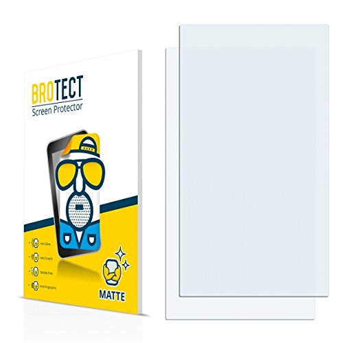 2x-brotect-matt-screen-protector-for-vertu-aster-matte-anti-reflective-scratch-resistant-dirt-repell