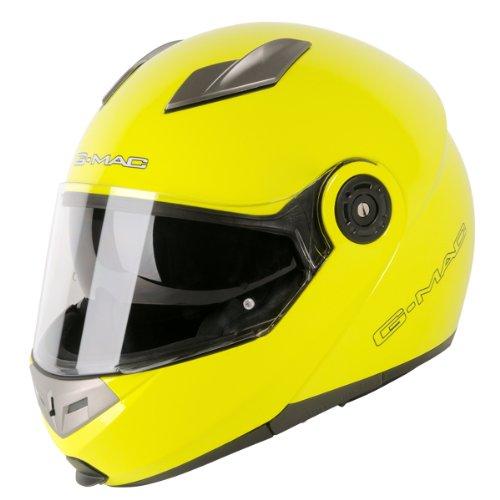 108142-g-mac-glide-flip-front-motorcycle-helmet-m-safety-yellow-40