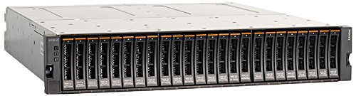Lenovo TopSeller Storage V3700V2Two 12GB SAS Cards EA. W/4MiniSAS HD portopseller