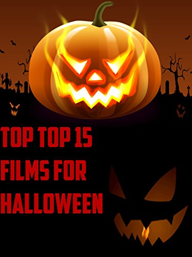 Review: Top 15 Films for Halloween [OV]