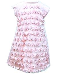 brand new de50d fdbfd Amazon.it: abito bimba - ELSY: Abbigliamento