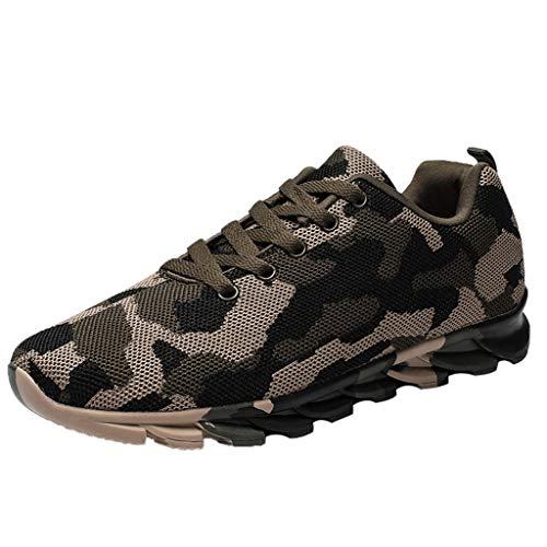 BoyYang Kinder Schuhe Sportschuhe Atmungsaktiv Laufschuhe Outdoor Sneaker Turnschuhe Klettverschluss Wanderschuhe Hallenschuhe für Baby Jungen Mädchen