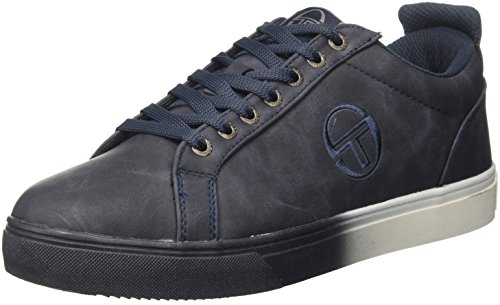 Sergio Tacchini Miracle Low, Basses Homme