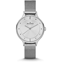 Skagen Women's Watch SKW2149